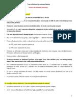 TEZE PPP Loteria Moldovei 15.05.2018 PDF