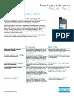 Piston Fluid_tcm742-1607660_tcm836-1777166.pdf