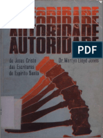Lloyd-Jones - Autoridade.pdf