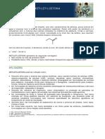 metiletilcetona_co_port.pdf