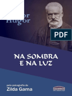 Zilda Gama - Na Sombra e Na Luz