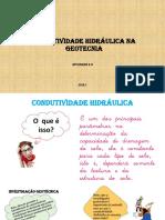 apresentação 3.0