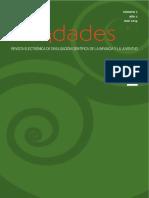 2_DESIDADES.pdf