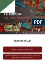 02 - Principios para o discipulado.pdf