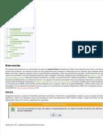 Vdocuments.site Manual Openbravo Pos