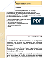 C 373 – 88 R99  _ABSORCION AGUA