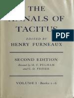 Annales Furneaux I.pdf