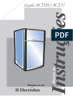 Manual Adega ACS33.pdf