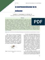 8Biotecnologia_Control_Biologico.pdf
