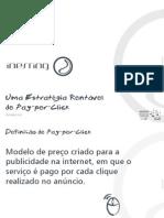 apresentação_2010_payperclick