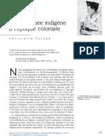 6 - Taraud Colonies Prostitution Indigenes.pdf
