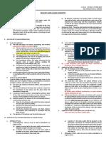 Legal Forms - Content Syllabus.docx