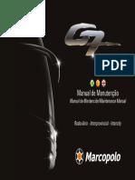 Manual Ideale 770
