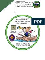 NOV2018_17-18_programacao.pdf