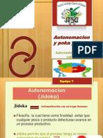 autonomacion2-121029203955-phpapp01
