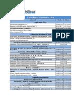 Calendario-Academico-2018-15-6.pdf