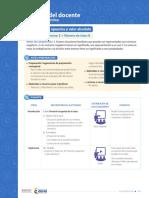 matematicas_7_b3_s2_doc.pdf