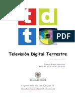 TDT.pdf