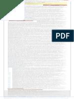 Safari - 19 Des 2018 08.44 2.pdf