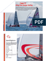 cape-31-brochure-and-price-list-us-dollars-a4-1