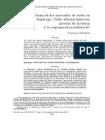 1194-5838-1-SM.pdf