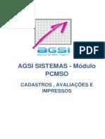 Manual Pcmso