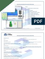 Máster en Software de Cálculo de Estructuras