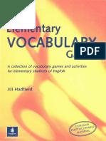 324473693-3-Elementary-VOCABULARY-Games-pdf.pdf