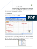 excel-2003
