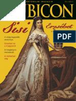 Rubicon-Sisi.pdf
