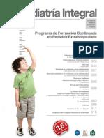 Pediatria-Integral-XV-6 (1).pdf