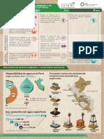 eje_5_1_infografia_gestion_ambiental_y_rrnn-rgomez