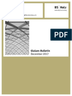 glulam-bulletin_2017