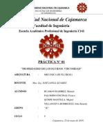 324716701 Maquinaria y Equipos Ingenieria Civil