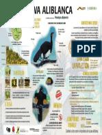 Infografia PAVA Aliblanca Jun 2016