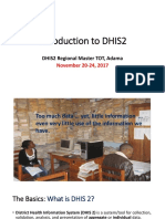 1 - Introduction to DHIS2.pptx