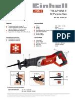 fisa-produs.pdf
