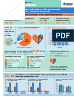 wntd_2018_indonesia_fs.pdf