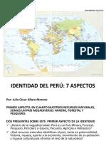 Identidad Ppt 2018 Curso Pci