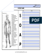 SOAP_Note_with_Body.pdf