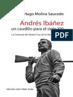 Andres_Ibaniez.pdf