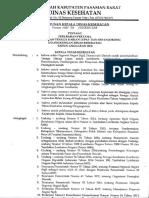 IMG_20190215_0005.pdf