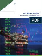 Brochure Gas Market Outlook En