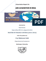 A_Dissertation_Report_On_Merger_and_Acqu.docx