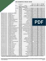 WSB Soccer Fixture | Professional Sports Leagues | Football Teams ...