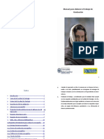 Folleto Manual Teología URL