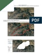 Modelo Estudio Hidrologico-convertido