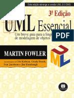 Fowler Uml Essencial