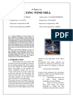 300370968-Flying-Wind-Mill.docx