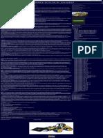 Ingenieria Civil en El Salvador_ ASTM Designación_ D 4832 – 02